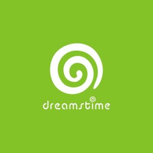 dreamstime stock photography media partner iotbits