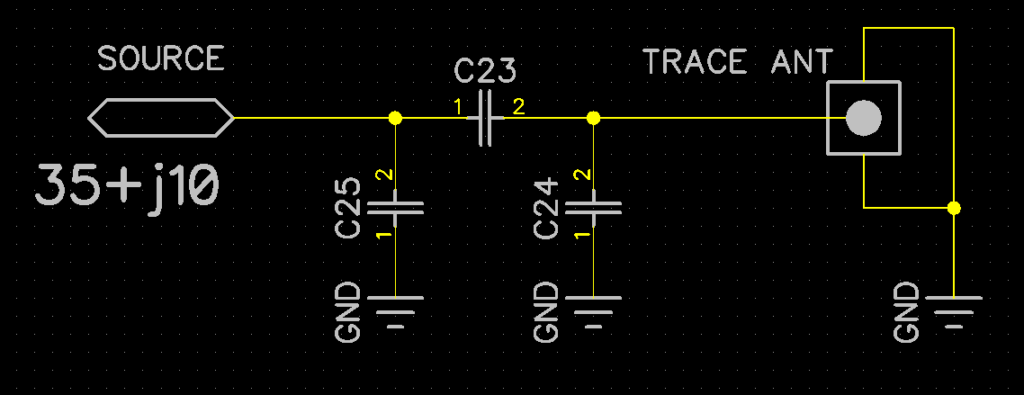 Simple RF PCB Layout Tips (2.4GHz and 5GHz bands)