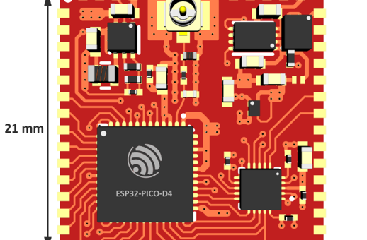 Ogg Vorbis on ESP32 – Feasible?
